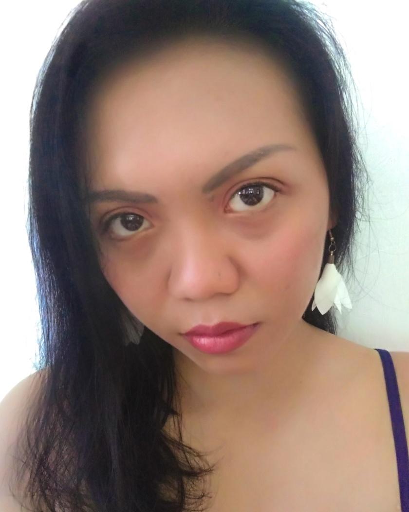 Microblading, Microblading in Cebu, Microblading in the Philippines, Microblading reviews, Microblading eyebrows Cebu, Microblading price Cebu, Eyebrow procedure in Cebu